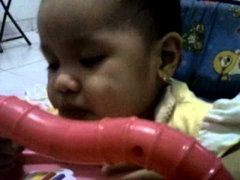 Funny Baby Videos.3gp video