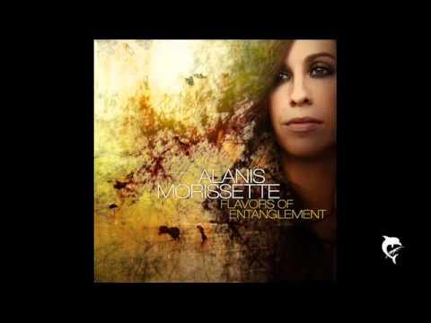 Alanis Morissette - It