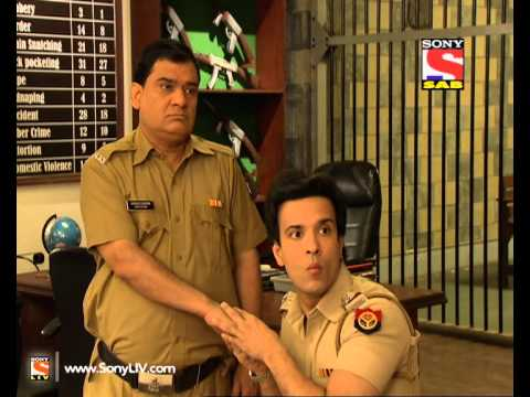 Fir - Episode 1174 - 5th May 2014 video