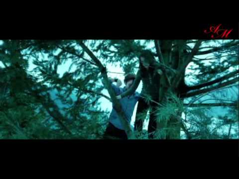 Linkin Park - Leave out all the rest (Twilight)