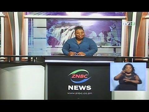 Cibc 401k online zambia tv