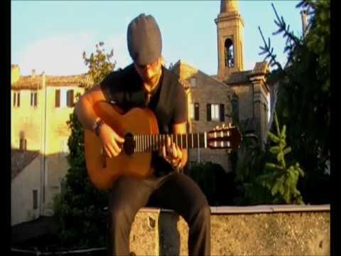 Paco De Luca - Capricho Arabe