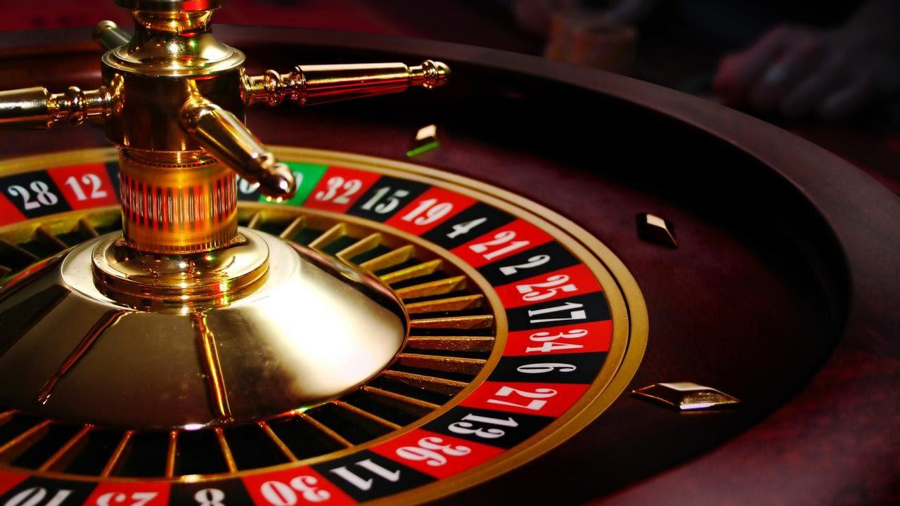 азартные игры: выбирайте только лучшие ресурсы!