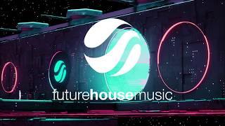 Galantis Feat Max Satisfied Sagan Remix