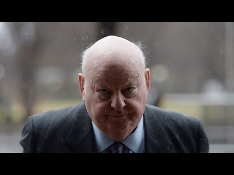 Judge Exonerates Mike Duffy, Indicts Stephen Harper And Senate