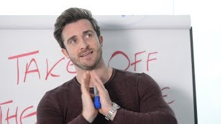 "Download Lagu Everything's ""Fine?"" Here's Why That's Your Real Problem… (Matthew Hussey, Get The Guy) Gratis STAFABAND"