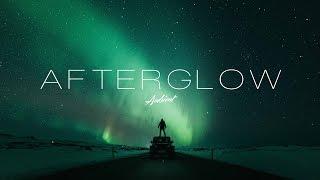 Download Lagu 'Afterglow' Ambient Mix Gratis STAFABAND