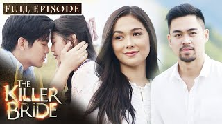 The Killer Bride | Finale Episode | January 17, 2020
