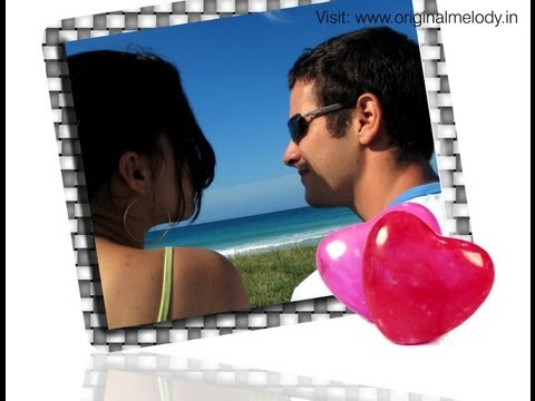 New piano bollywood love songs 2013 free latest indian intrumental music hindi movie download mp3
