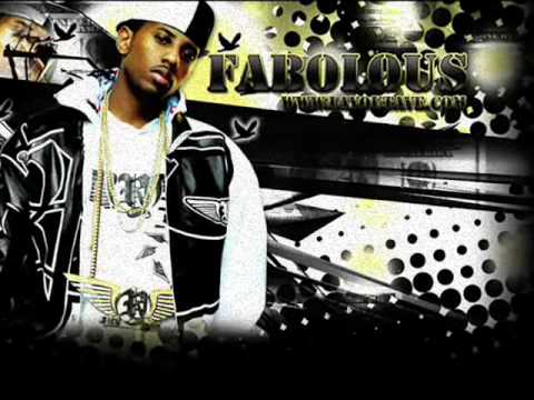 The Fabolous Life (feat Ryan Leslie)