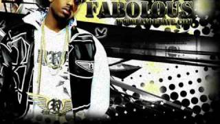 Watch Fabolous The Fabolous Life video