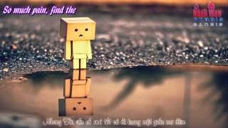 [Video Lyric] Ngày Mai - Lil Shady [VIETSUB+ENG+KARA]