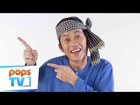 Cười Nghiêng Ngả Cùng Hoài Linh, Chí Tài - Gã Lưu Manh Và Chàng Khờ | phim mới