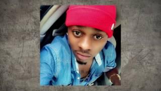Chemical: ' Young Dee Ndio Mwanaume Aliyenipa  .....'