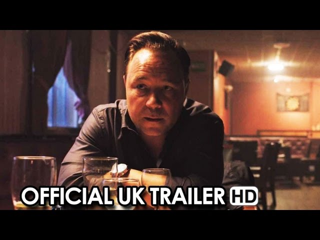 Hyena Official UK Trailer (2015) - Crime Drama Movie HD