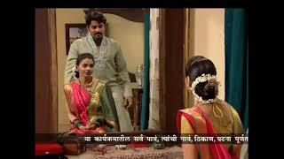 Devyani sangram love seen