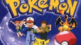 Pokemon In Real Life Episode 4 (Pokemon Emergency!)