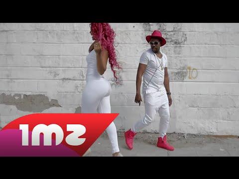 Ziqo - Quadradinho (Official video)