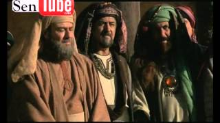 Hz Muhammed sav in hayati bolum 7 ve 8