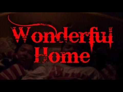 Wonderful Home - TerMovieKan