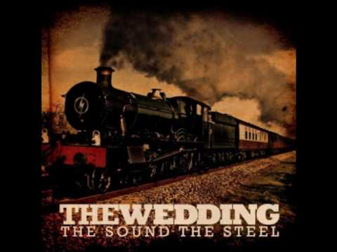 The Wedding - Redeem