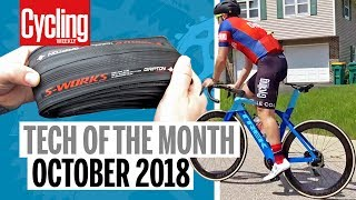 Compilation of The Best Cycling Moments #2