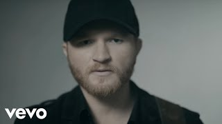 Eric Paslay New Song