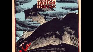 Andy Taylor   Thunder FULL ALBUM]
