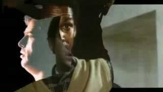 Peter Gabriel - Biko (1987)