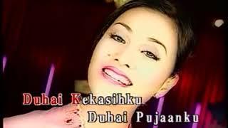 Download Lagu Cici Faramida - Wulan Merindu Gratis STAFABAND
