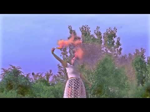 Petra Glynt- Sour Paradise