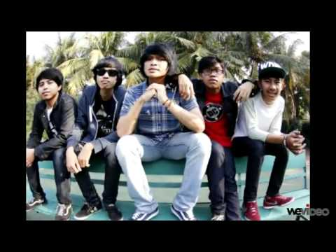 Goodbyeskyline INDONESIA - fiktif belaka Music Videos