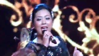 download lagu Soimah- Perahu Layar, D'academy Asia Final 28122015 Full gratis