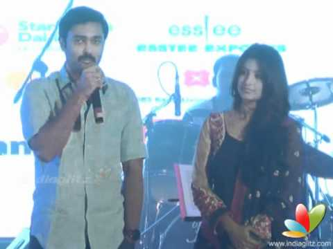 Sneha & Prasanna Pledge To Donate Organs!