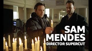 Sam Mendes Movies | DIRECTOR SUPERCUT