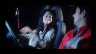 Download sivi - thriller movie, entry of the ghost 3Gp Mp4