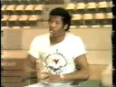 Lance Lee My Life in Japan 1984