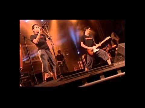 Obrint Pas - Som Live