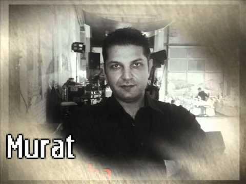 Murat Kizil Mavi.wmv