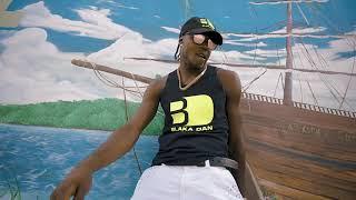 "Blaka Dan - Loyal Side Man (Official Music Video) ""2018 Soca""  [HD]"