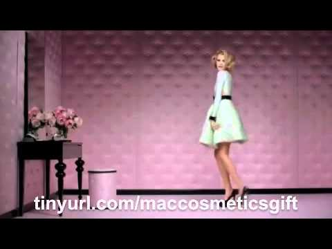 Mac Cosmetics Coupons: Claim Your Free Beauty Samples! Mac Cosmetics Mineralize Kit