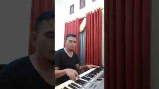 Download Lagu Indonesia manise Gratis STAFABAND