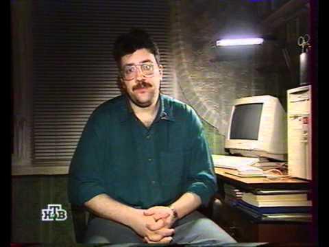Захват в заложники шведского дипломата в Москве (1997).wmv