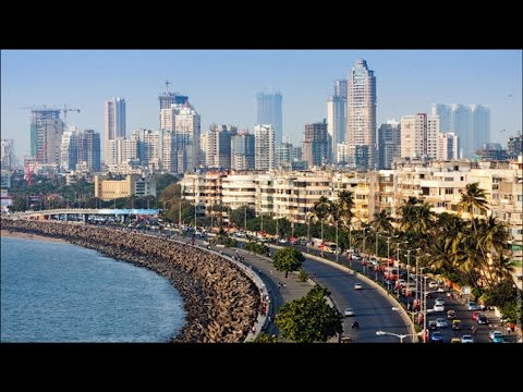 Asia Pacific 2016 Wealth Report : Mumbai, Delhi Among Top Asia Pacific Cities For Millionaires