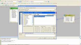 Creating Dynamic Parameter File in Informatica By Vamsi