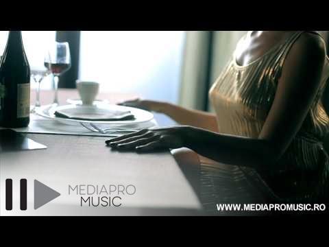 Sonerie telefon » Neylini – Dayla (official video)