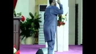 Pastor Matthew Ashimolowo #Eighteen Characteristics Of Kingdom Millionaires #3of3