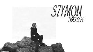 Download Lagu Szymon - Tigersapp [2015] [Full Album] Gratis STAFABAND