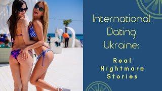 Ukrainian women reveals why there are so many single, beautiful, smart, sexy women in Ukraine