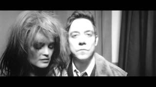 Клип The Kills - The Last Goodbye